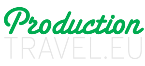 Productiontravel.eu